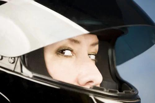 Motorrijbewijspoint Stein bel mij