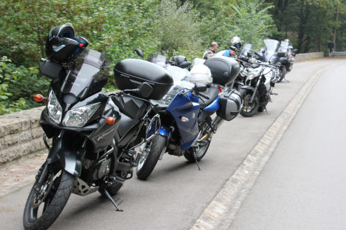 Motorrijbewijspoint Stein motorrijbewijs FAQ