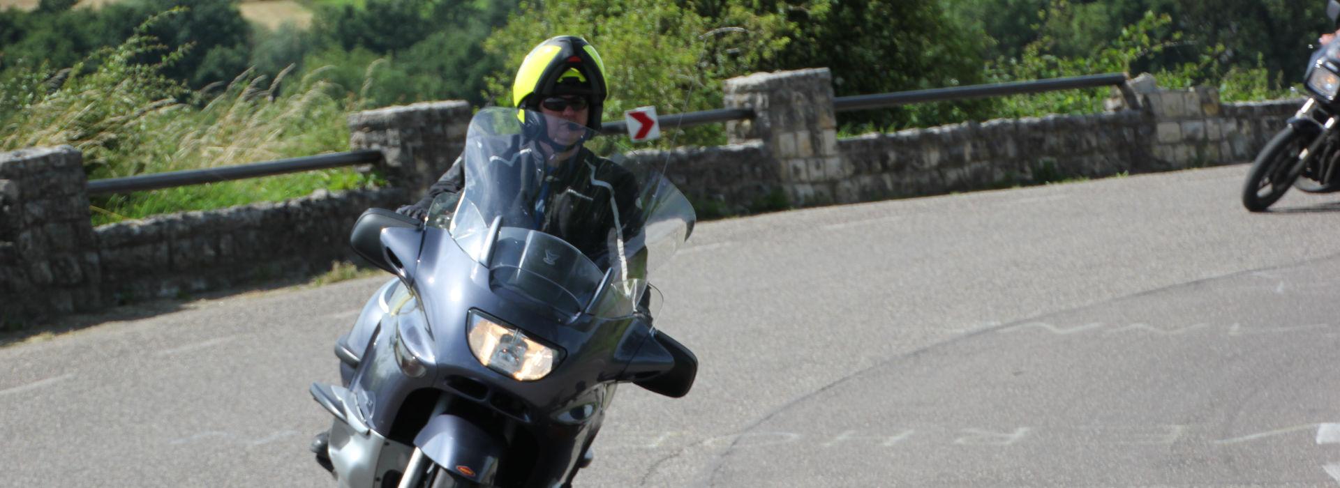 Motorrijbewijspoint Ulestraten spoed motorrijbewijs