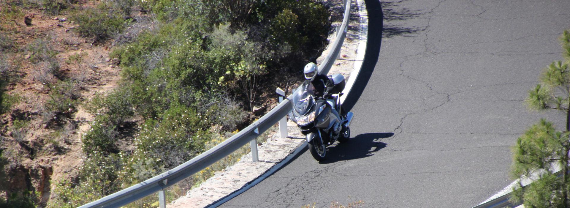 Motorrijbewijspoint Geulle snelcursus motorrijbewijs